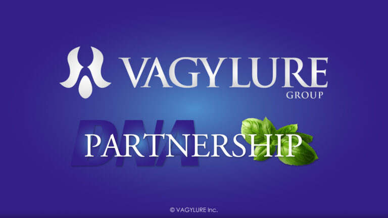 VAGYLURE PARTNERSHIP