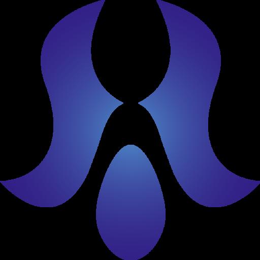 VAGYLURE Inc. Official|ヴァジィルゥ|Basil|バジル
